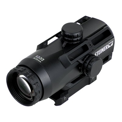 Visor Rifle Sight S332 / cal 7.62