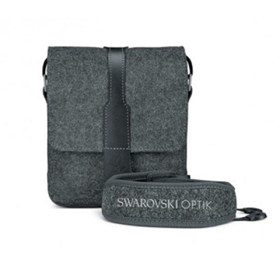 Accesorios Swarovski Funda NORTHERN LIGHTS para CL COMPANION